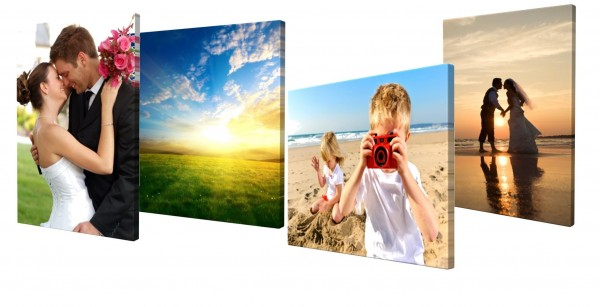 canvas prints and frames