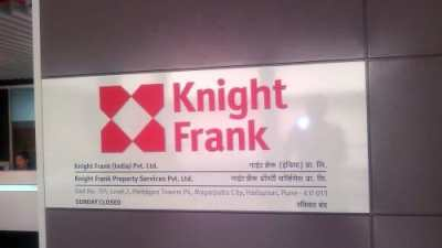 Knight_Frank_ACP_back_board_with_acrylic_cut_letters_and_vinyl_logo_pasting