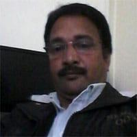 Suresh Bankar