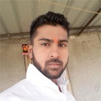 Sushil Panhalkar