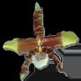 orchidee77-logo