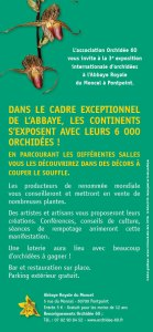 flyer-expo-international-2019-orchidees-abbaye-du-moncel-orchidee60