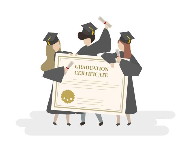 illustration-of-graduation-certificate-vector.jpg