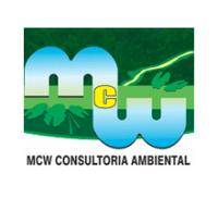 MCW Consultoria