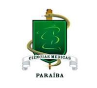 Faculdade Paraíba