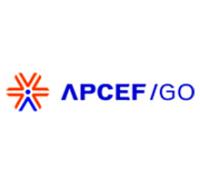 APCEF/GO