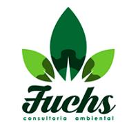 Fuchs Consultoria Ambiental