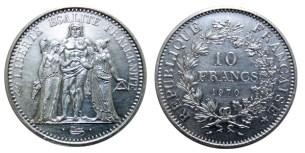 10-francs-hercule