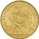 20_francs_Napoleon_Or_-_Coq_compagnie