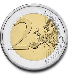 2e allemand de 2008 - or et compagnie