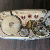 mecanisme de montre Rolex -achat or et compagnie