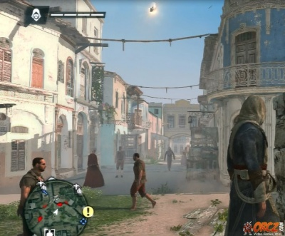 Assassin S Creed Iv Havana Song Sheets 3 Orcz Com The