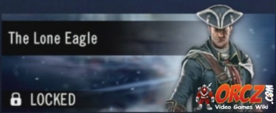 Assassins Creed Unity Helix System The Video