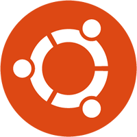 Linux Ubuntu 32 bits