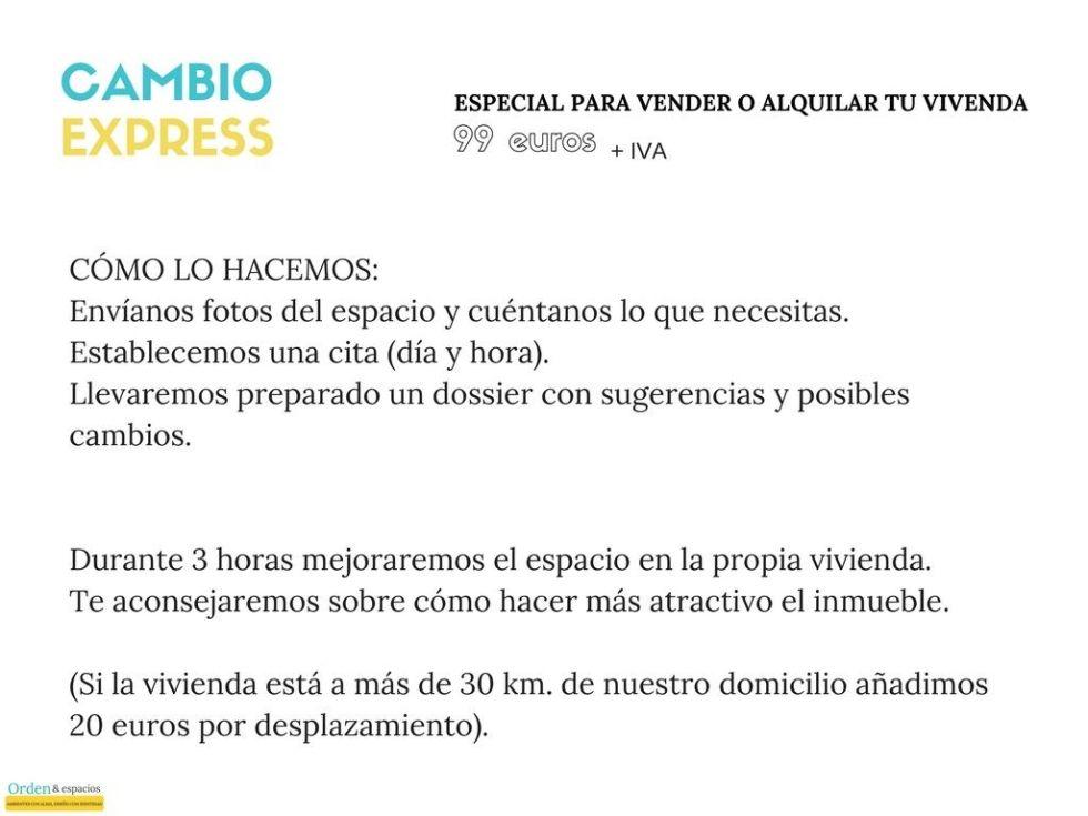 Cambio express.jpg