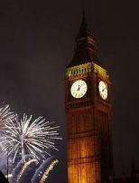 bigben_fireworks