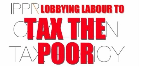 ippr-tax-the-poor2