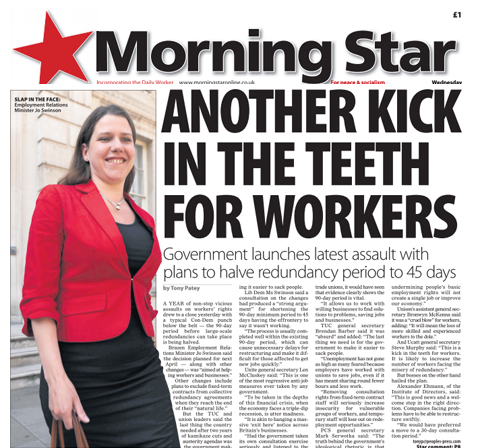 jo-swinson-morning-star