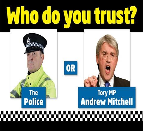 labour-police-pleb