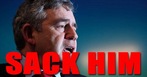 SACK-HIM