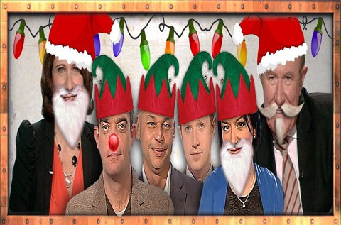 sunday-daily-politics-xmas-card