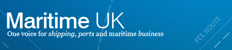 maritime-uk-logo