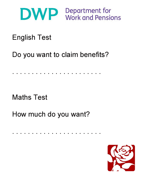 rachel-reeves-benefits-test