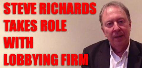 steve-richards-lobbyist