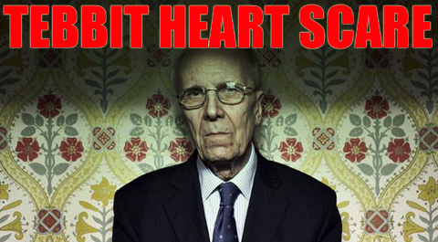 TEBBIT-HEART-SCARE