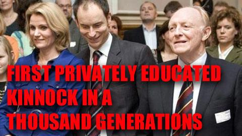 PRIVATELY-EDUCATED-KINNOCK