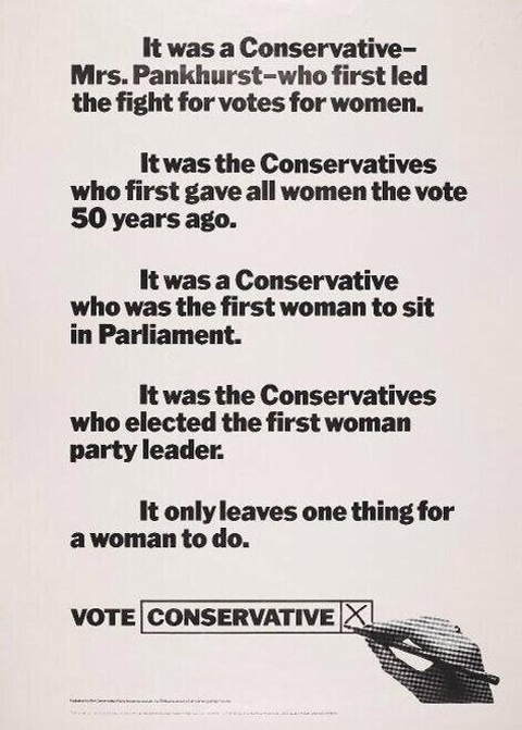 1979-conservative-women