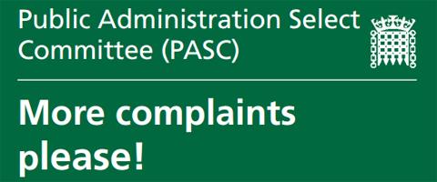 complaints-report