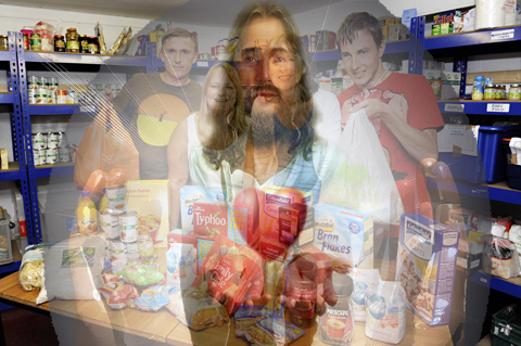 foodbank-jesus