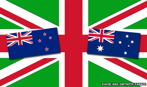 union-flag
