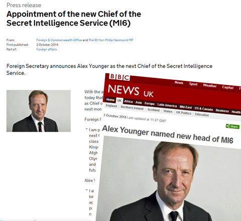 bbc-alex-younger-picture