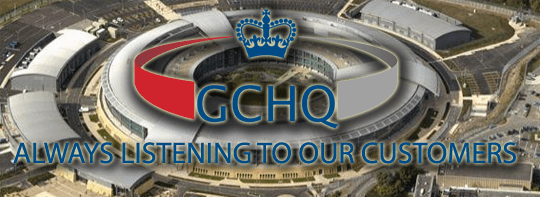 gchq-always-listening-to-our-customers.p