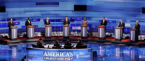 2012-primary