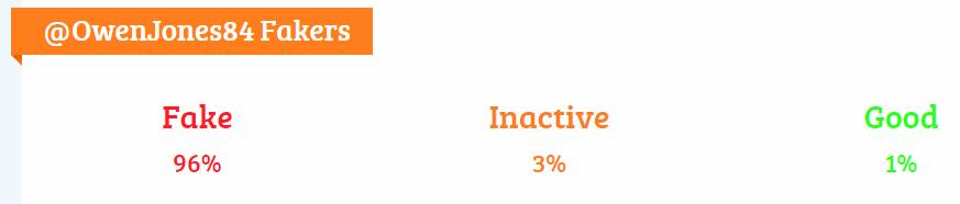 owen jones 1%