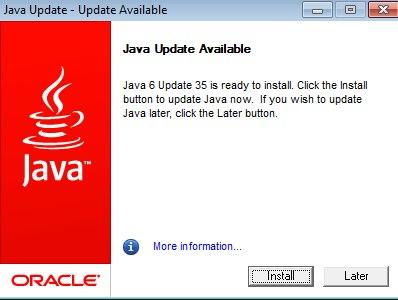 java6.u35.update.available-100380561-orig