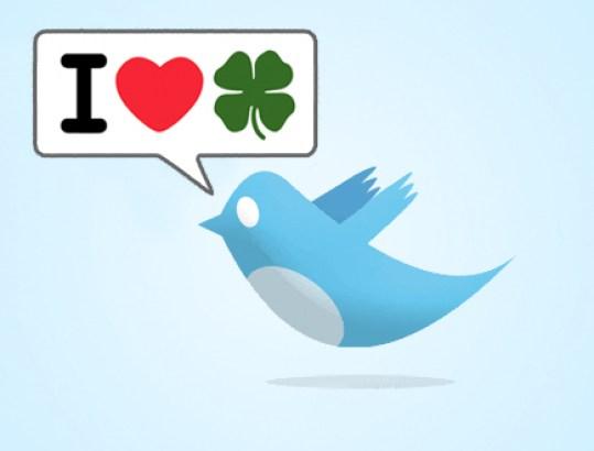 twitterlove2