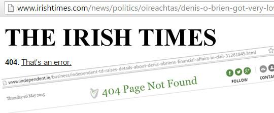 404-obrien