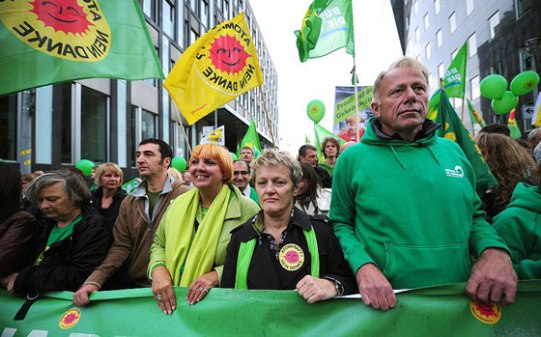 green_party_leadership