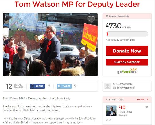 tom_watson_nationabulider
