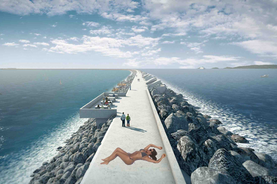 proposed-swansea-bay-tidal-lagoon1