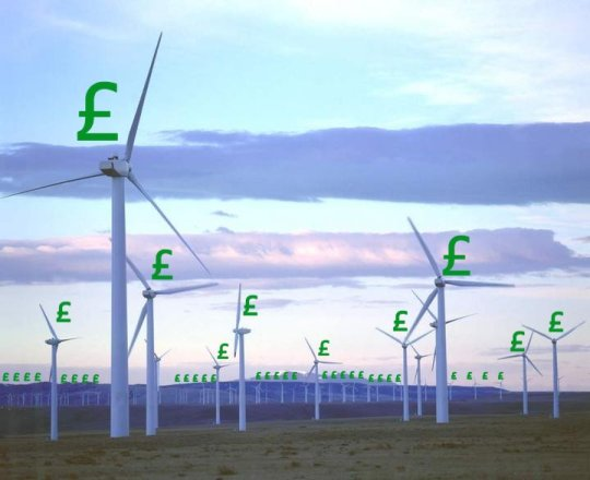 wind_farm_green_subsidy