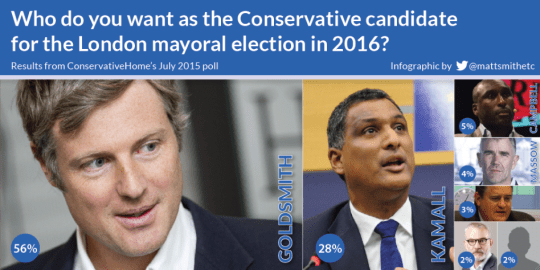 con-home-mayoral-survey
