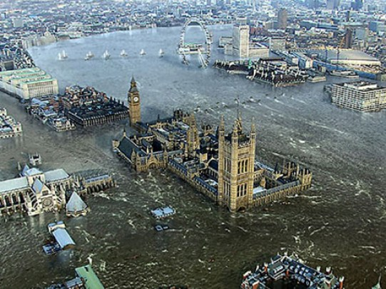london-flood-470x353_tcm4-435192