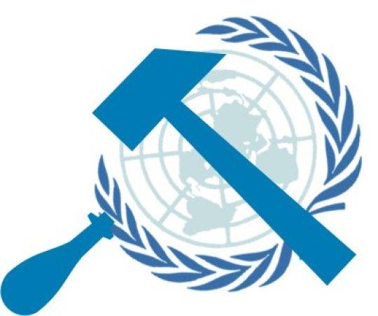 UN-Logo-Communist