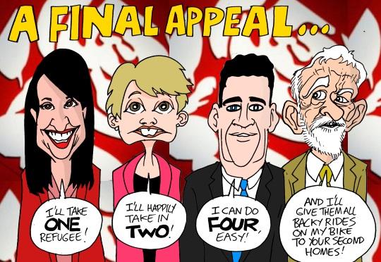 final appeal 580