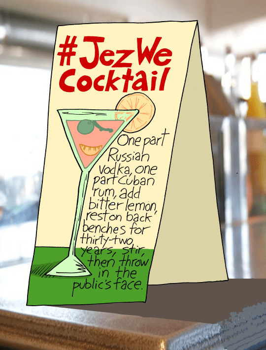 jezwecocktail540